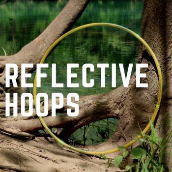 Reflective Hoops