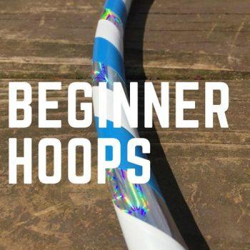 Beginner Hoops